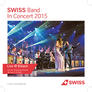 Cover In Concert 2015 1