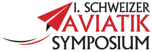 logo aviatik symposium